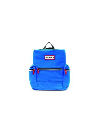 HUNTER ORIGINAL MINI TOPCLIP NYLON - ruksak