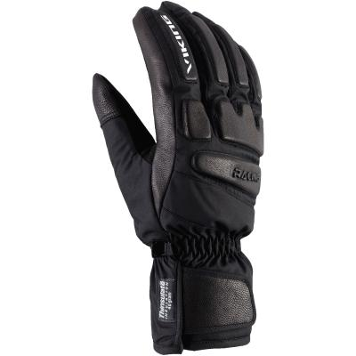 VIKING Gloves Coach