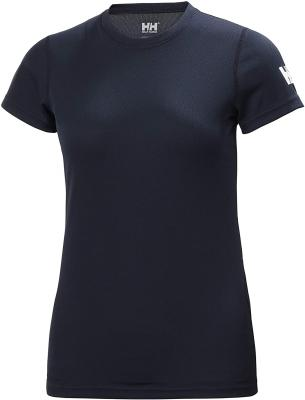 HELLY HANSEN W HH TECH T-SHIRT