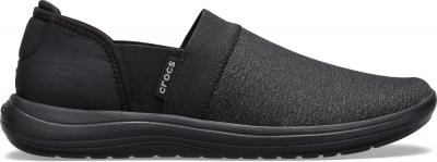 Crocs Reviva SlipOn W