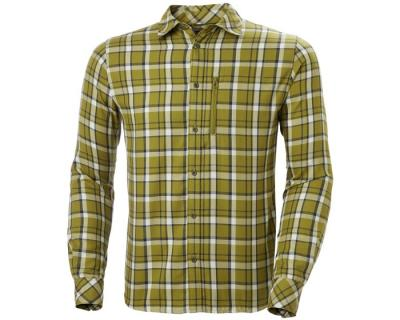 HELLY HANSEN LOKKA LS SHIRT