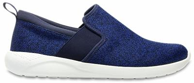 Mens LiteRide™ Slip-On