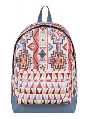 ROXY SUGAR J BACKPACK