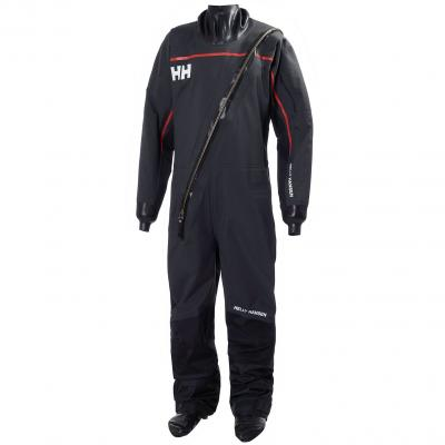 HELLY HANSEN JR DRYSUIT