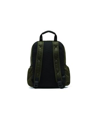 HUNTER ORIGINAL NYLON  - ruksak