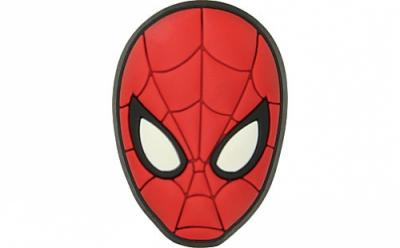SPI Spiderman Mask
