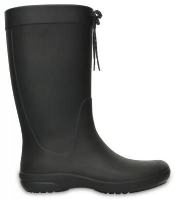CROCS Freesail Rain Boot