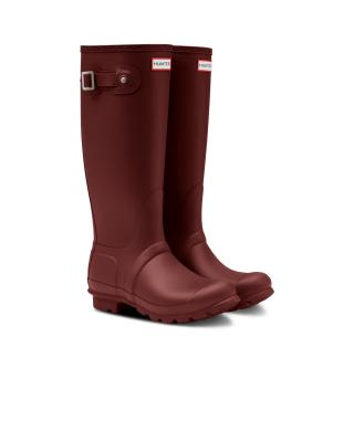 Womens Original Tall Insulated Boots WFT2041RMA