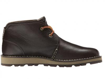 SPERRY Dockyard Chukka