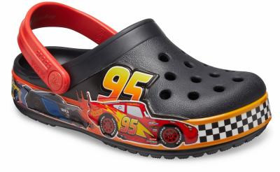 Crocs Fl Disney