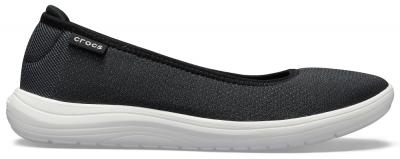 Women's Crocs Reviva™ Flat