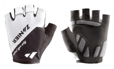 ZANIER CYCLING TEAM GLOVE UX
