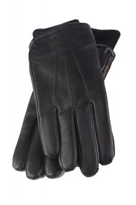 HEAT HOLDERS LEATHER GLOVES WOMENS