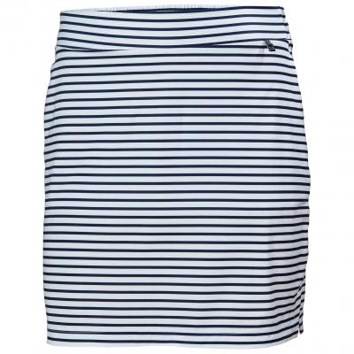 HELLY HANSEN W THALIA SKIRT