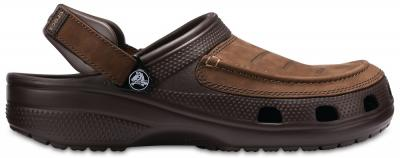 CROCS Mens Yukon Vista
