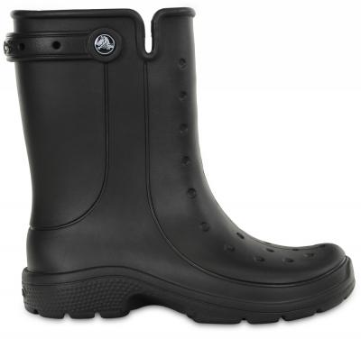 CROCS Reny II Boot Mens