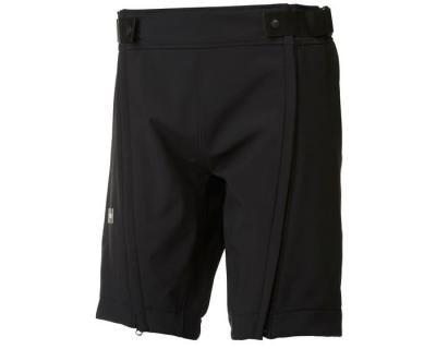 HELLY HANSEN PRONGHORN SOFTSHELL SHORTS