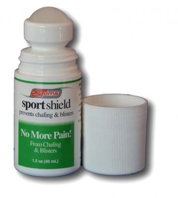 Sport Shield - 45ml, roll.on