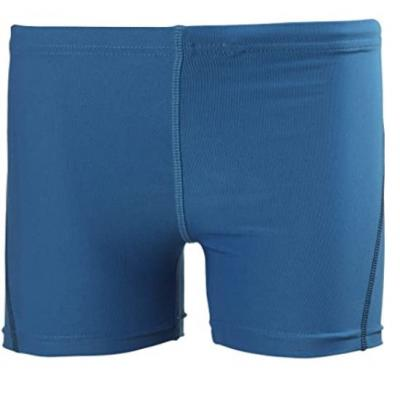 HELLY HANSEN K SUMMERFUN UV SHORTS