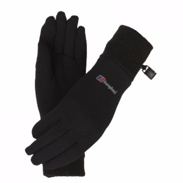 BERGHAUS Powerstretch rukavice